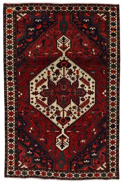 a5cf18c575 Ковры CarpetU2 - Online Интернет Магазин Восточных Ковров Ручной Работы