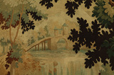 Tapestry French Textile 315x248 - Картинка 5