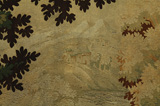 Tapestry French Textile 315x248 - Картинка 6